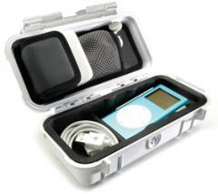 Pelican Case 1080 Hardcase