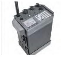 2050 HF SSB Transceiver