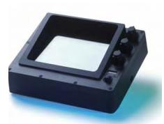 D1d Flat Panel Monitor
