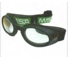 FlexiFold Goggles JKKP 226/05