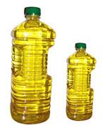 Refined Sunflower Oils