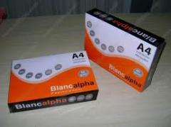 Blanc Alph