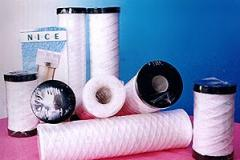 Activated Carbon Filters Cartridges