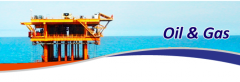 Oil & Gas Products