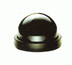 CCD Camera 1485V