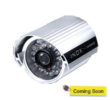IR Camera arrow XR-5