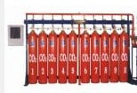 Extinguisher Agents