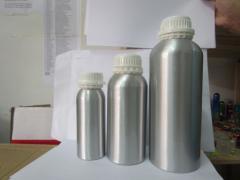 Perfume Fragrances Oil