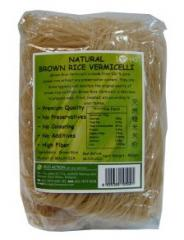Natural Brown Rice Vermicelli