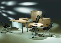 Office System M.3