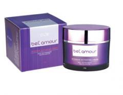 Bel'amour Body Cream