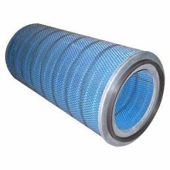 Turbine Filter