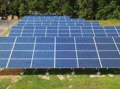 Solar Panel/Photovoltaic Module