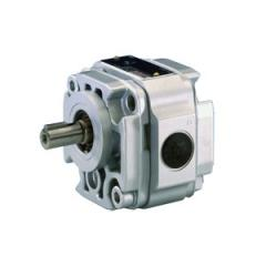 PGF  Internal gear pumps