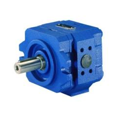 PGH-2X