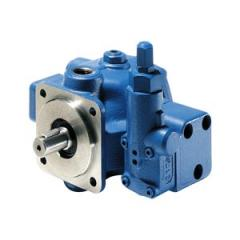 PV7...C/D/N/W