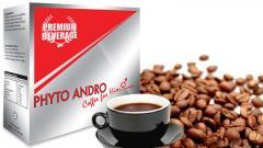 Phyto Andro Coffee