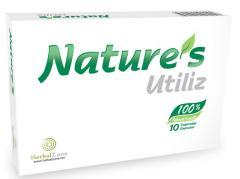 Nature's Utiliz