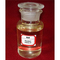 EXP-OXIDIZED SOYBEAN OIL