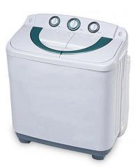 Semi Automatic Washing Machine 9.0kg TWM-SA903P