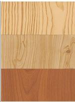 Fancy & Laminated MDF / Plywood Panels