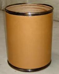Gelatine Powders