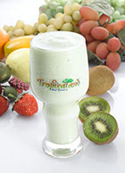 Soursoup Delight Smoothie
