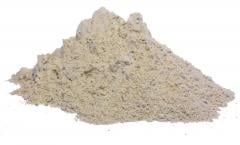 EGYPTION ROCK PHOSPHATE (ERP)