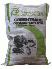 GROWRICH 5-5-5+TE