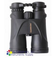 Long Range VS 12×50 Roof binocular