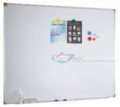 Wall Mounted Whiteboards