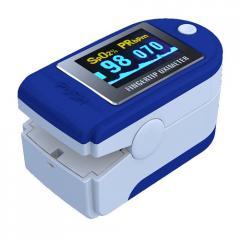 KEHS - Pulse Oximeter, CMS50D