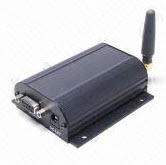 GSM/GPRS Terminal Modem with Simple Plug-and-play