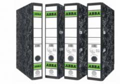 Paper Board Lever Arch File