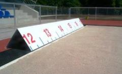 Measurement Board