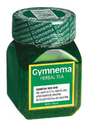 Gymnema Herbal Tea