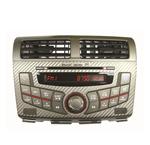 D54T SE Radio