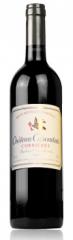 France Wines  Chateau Canon Saint Michel - 2005 Canon Fronsac