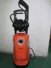 Pressure Cleaner 120 bar