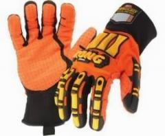 New Ironclad Origina Kong Glove