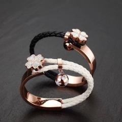 Jewellry Woman Fashions-True Treasure Bracelet