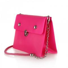 Shoulder Bag,Women Handbag-Holiday Square Bag
