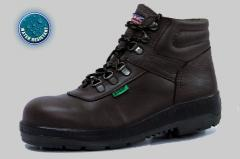 Shoes Pro Safety 829-64