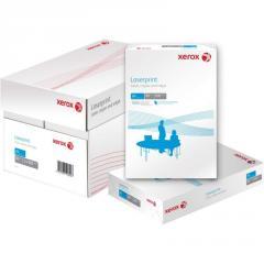 Fuji A4 copy paper 80gsm/75gsm/70gsm