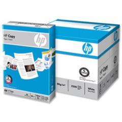 HP paper A4 Copy Paper 80gsm/75gsm/70gsm