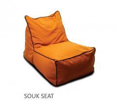 Souk Seat