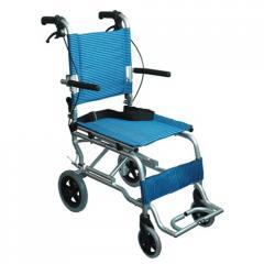 KEHS - Travel Wheelchair, WH730
