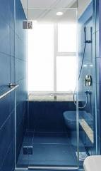 DORMA S2000 Shower Hinges