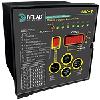 Power Factor Correction Relay (Digital)