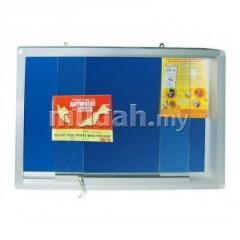Sliding glass doors foam board ygcl 530